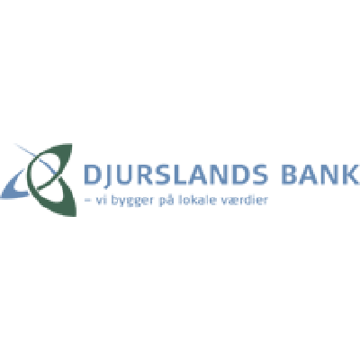 Djurslands Bank